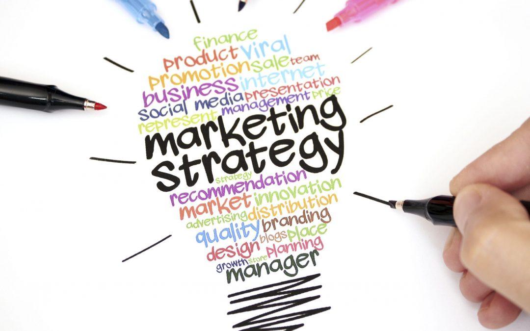 5 Social Media Marketing Tips to Dominate
